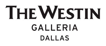 The Westin Galleria Dallas - North Texas Wedding Accommodations
