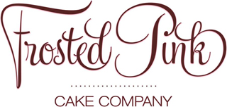 Frosted Pink Cake Company - North Texas Wedding Cakes