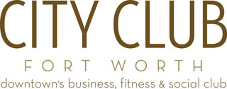 City Club - North Texas