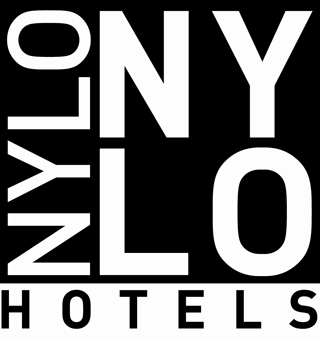 NYLO Dallas/Las Colinas Hotel - North Texas Wedding Accommodations