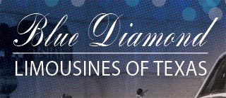 Blue Diamond Limousines - North Texas