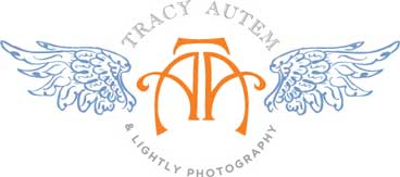 Tracy Autem & Lightly Photography - North Texas