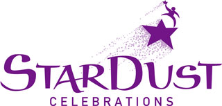 StarDust Celebrations Attire, Wedding Planner