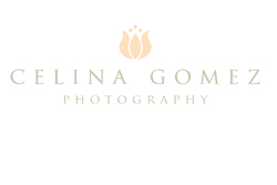 Celina Gomez Photography - North Texas Wedding Photography