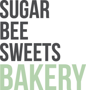 Sugar Bee Sweets Bakery - North Texas Wedding Cakes