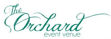 The Orchard Event Venue - North Texas Wedding Accommodations