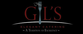 Gil's Elegant Catering - North Texas