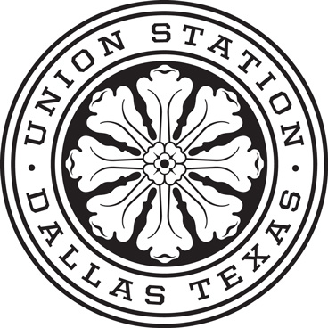 Union Station - North Texas