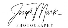 Joseph Mark Photography - North Texas Wedding Photography