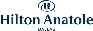 Hilton Anatole Dallas - North Texas Wedding Accommodations