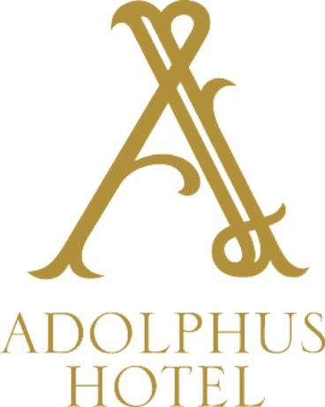 Adolphus Hotel - North Texas