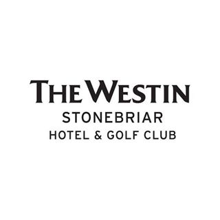The Westin Stonebriar Hotel & Golf Club - North Texas Wedding Accommodations