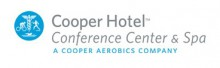 Cooper Hotel Conference Center & Spa - North Texas Wedding Accommodations
