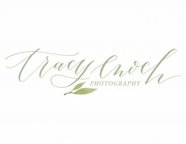 Tracy Enoch Photography - North Texas Wedding Photography