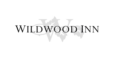Wildwood Inn - North Texas Wedding Accommodations