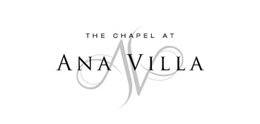 Chapel at Ana Villa - North Texas