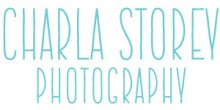 Charla Storey Photography - North Texas Wedding Photography