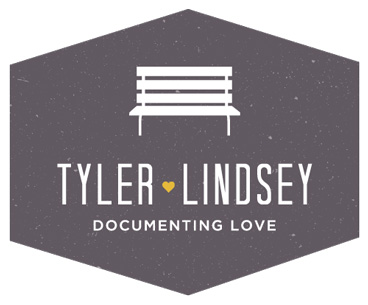 Tyler + Lindsey - North Texas Wedding Photography