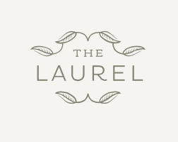 The Laurel - North Texas