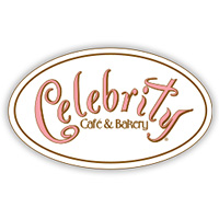 Celebrity Café & Bakery - North Texas Wedding Catering