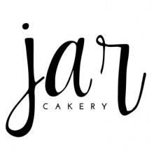 Jar Cakery Cakes, Favors