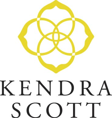 Kendra Scott - North Texas Wedding Jewelry