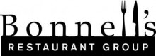 Bonnell's Restaurant Group - North Texas Wedding Catering