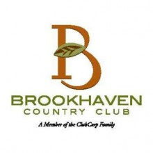 Brookhaven Country Club Venues
