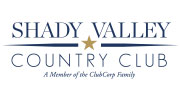 Shady Valley Country Club - North Texas