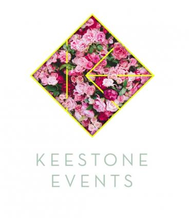 Keestone Events - North Texas Wedding Wedding Planner