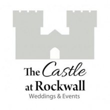 The Castle at Rockwall Weddings & Events - North Texas Wedding Venues