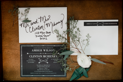 Gallery Amber + Clinton - Amber.Clinton_SS15_Nicole-Berrett-Photography_01.png