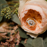 Gallery Amber + Clinton - Amber.Clinton_SS15_Nicole-Berrett-Photography_03.png