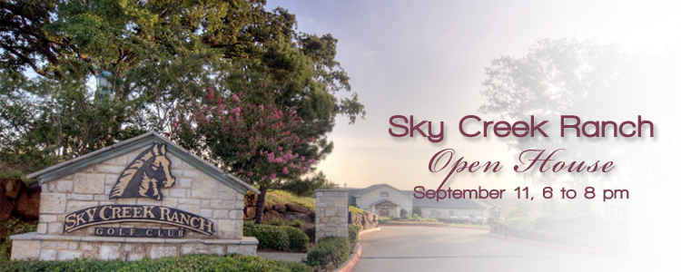 Find Sky Creek Ranch Golf Club and other DFW wedding venues in Brides of North Texas.