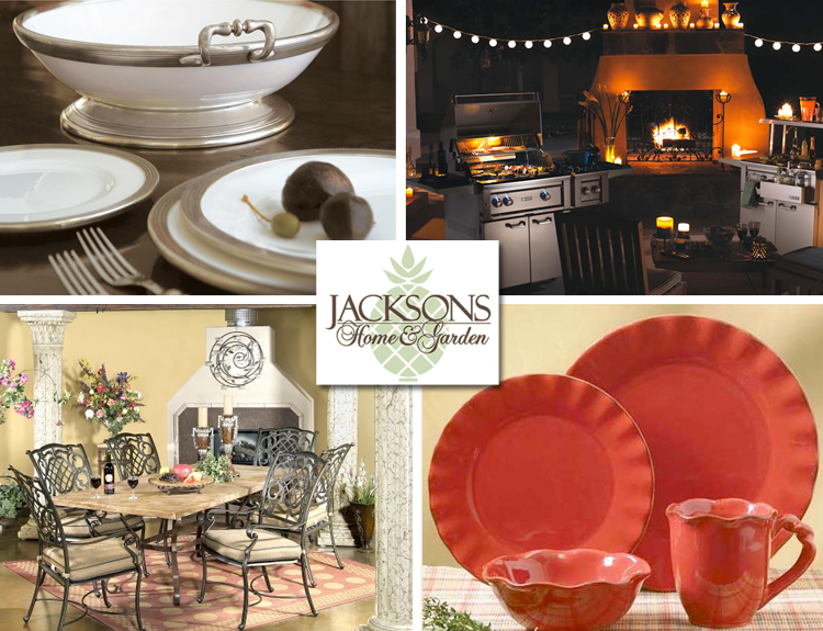 jacksons home and garden dallas registry hot spot - Jacksons Home And Garden