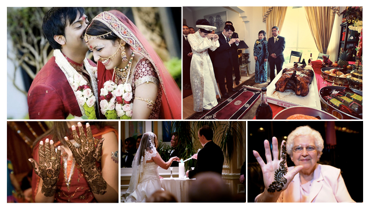 Find North Texas wedding photographers in the Dallas/Fort Worth areas.