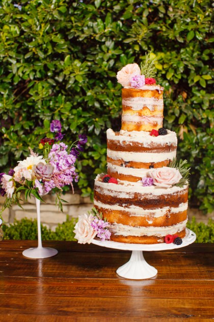 Image in the blog=> We're Blushing Over These Naked Cakes - _MG_0409.jpg