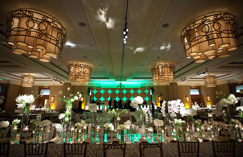 5 beautiful north texas ballroom wedding venues omni fort worth hotel one of the largest wedding venues in fort worth the omni fort worth hotel is able to accommodate up to 1000 guests junglespirit