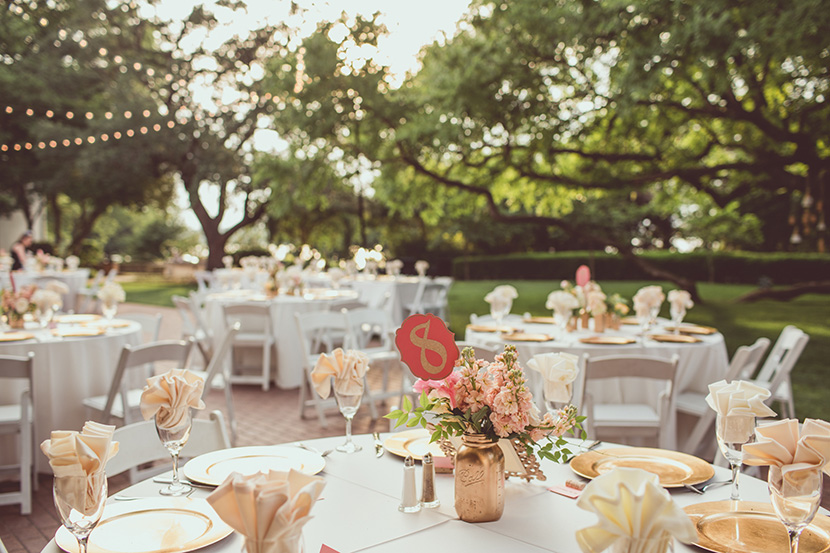 Dallas Arboretum The Skys Limit With A Wedding At Whether Youre Hosting 10 Or 3000 Guests This Venue Can Accommodate You In