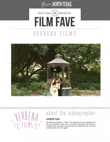 Image in the blog=> Film Fave: Verbena Films - BONT_favefilms_VERBENAFILMS.jpg