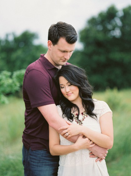 Image in the blog=> North Texas Engagment from Allen Tsai Photography - BONT_AlmostMarried_AllenTsai_Sept_BLOG_08.jpg