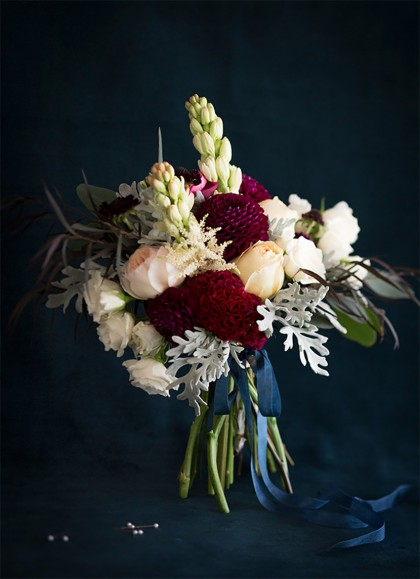 Image in the blog=> Fall Wedding Bouquets - Stems_PhotogUnknown.jpg