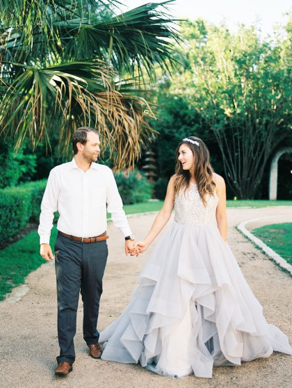 Image in the blog=> Dreamy Styled Engagement by Jeff Brummett Photography - JeffBrummett_StyledEngagement_BLOG_13.jpg