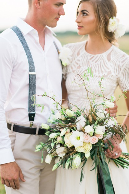 Image in the blog=> Southern Wedding Inspiration from Anna Smith Photography - AnnaSmith_StyledShoot_BLOG_15.jpg