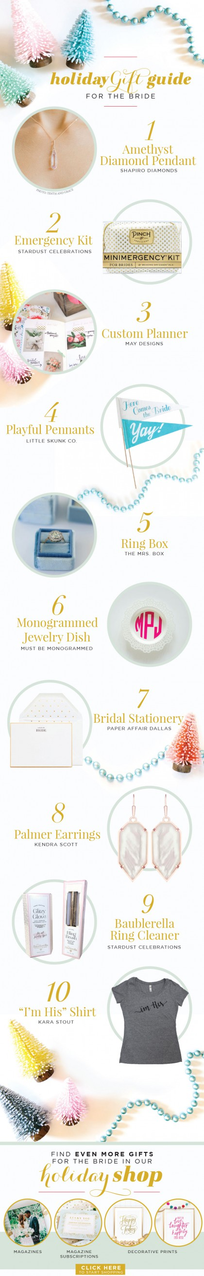 Image in the blog=> Top 10 Holiday Gifts for the Bride - holidaygiftguide_blogs_BONT.jpg