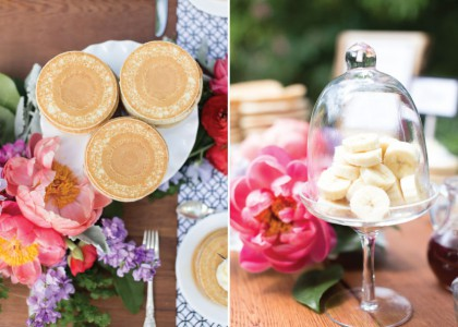Image in the blog=> Brunch Wedding Inspiration from The Olive Bench and A Stylish Soiree - RISI_OliveBench_Blog-2_06.jpg