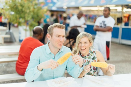 Image in the blog=> Texas State Fair Anniversary Shoot from Anna Smith Photography - BONT_AnnaSmith_Anniversary_BLOG_09.jpg