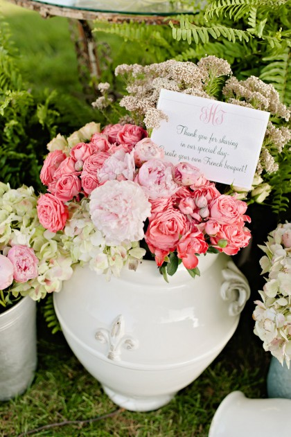Gallery Jacqueline Events & Design - FW12_JacquelineEvents_Tabletop_01.jpg