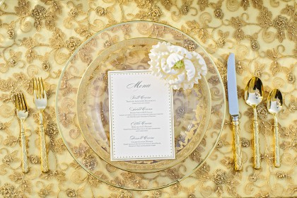 Gallery Jordan Payne Events - All in the Details - BONT_Issue_SS13_JordanPayneDetails_CelinaGomezPhotography_17.jpg