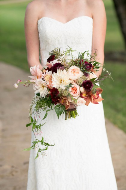 Kate Foley Designs - Beyond the Bouquet